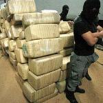 narkokaubandus